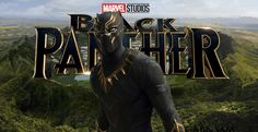 Black Panther to Be Shown in ScreenX Format Black Panther will officially be Marvel Studios' first film to be released in the ScreenX format. Already hailed to be one of . Black Panther Movie Trailer, World Of Wakanda, Black Panther 1, Audio Latino, Adventure Games, English Movies, Superhero Movies, Full Movies Download, Top Movies