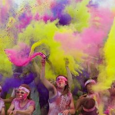 color/run {image from nationalgeographic.com}