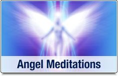 Our guided angel meditations will help you to connect with your own personal spirit guides.  Contact Ssharad Body Healer @ +91 9819119755 or Email on sharad41us@yahoo.com #Bodyhealer#Tarot card#pranic healer
