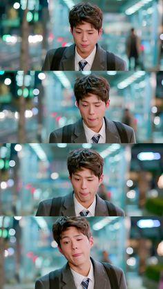 Park Go Bum, Korean Drama Romance, Moonlight Drawn By Clouds, Kim Yoo Jung, Korean Star, Bo Gum, Drama Korea, Kdrama, Korean Actors