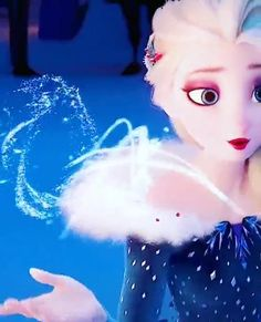 All Disney Princesses, Disney Princess Drawings, Disney Princess Pictures, Disney Girls, Elsa Frozen Pictures, Anna Disney, Disney Frozen Elsa, Frozen Wallpaper, Cute Disney Wallpaper