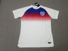 2e893d652f6 2018 World Cup Jersey England Replica Pre-match Shirt 2018 World Cup Jersey  England Replica Pre-match Shirt | Wholesale Customized [BFC285] - $17.99 :  Cheap ...