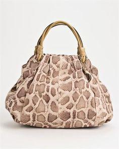 Charles Jordan Kendra Hobo Bag Hobo Bag, Louis Vuitton Speedy Bag, Jordans, Brand New, Handbags, My Style, Jewelry, Totes, Jewlery