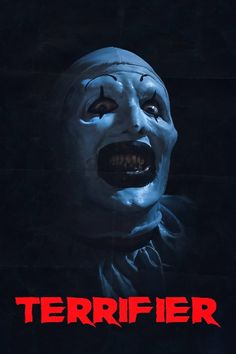 Read our Trailer First Impressions For Terrifier, Premiers at The 2017 Philadelphia Unnamed Film Festival, September #TerrifierFilm #clowns #indiehorror #horror