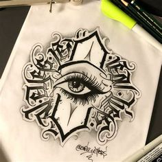 Forearm Tattoo Design, Tattoo Design Drawings, Tattoo Sketches, Tattoo Designs, Tattoo Lettering Styles, Chicano Lettering, Tattoo Fonts, Chicano Tattoos Sleeve, Body Art Tattoos