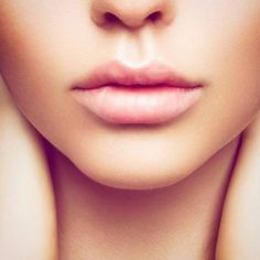 Happy International Kissing Day! Smooth supple lips are a sign of youth and health. Are the fine lines and thinning of your lips giving away your age?  We got you  we have a beautiful @zoskinhealth ZO Medical Lip Rebuild that is bioengineered to reverse and restore dry cracked lips while also plumping to improve overall shape and contour. Dr. Eckel is also a master injector when it comes to facial rejuvenation including improving the size and shape of the lips and smile with filler and…