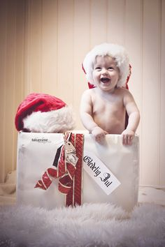 julekortbilde julekort fotografering IMG_7139
