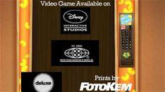 Create Videos Easily For Your Marketing Campaigns - Cheezy Walt Disney Animation Studios, Walt Disney Pictures, Dolby Digital, Campaign, Marketing, Create, Videos, Prints