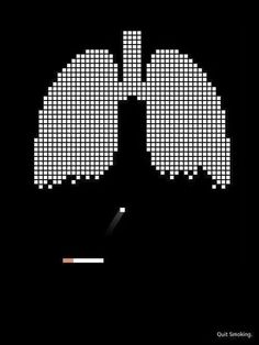 The most clever anti smoking ad ever
