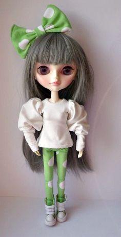 https://flic.kr/p/e5s9g6 | Spring Bulma | New Outfit ;)