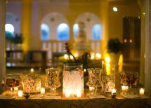 Destination Wedding in Puerto Rico at El Conquistador | Photos - Style Me Pretty