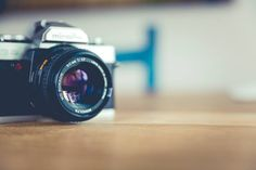 Camera hacks that every photographer should know.