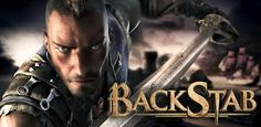 """Backstab HD (v1.2.5+)  When revenge is coming, watch your back!  """"My name is Henry Blake, once a proud officer in England's Royal Navy. Now I stand a shattered man. Betrayed, imprisoned, my fiancée taken away, I have now found my freedom - and soon I shall find my revenge."""""""
