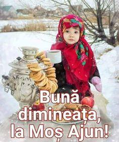 Christmas Cards, Merry Christmas, Christmas Ornaments, Good Morning, Teddy Bear, Holiday Decor, Crochet, Advice, Magic