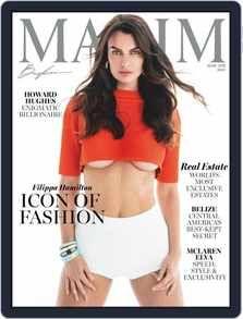 Issue Magazine, Maxim Magazine, Magazine Covers, Time Magazine, Gq, Esquire, Vogue Paris, Playboy, Maxim Cover