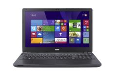 Buy Acer Aspire Laptop, Intel Celeron, RAM, Black from our View All Laptops & MacBooks range at John Lewis & Partners. Quad, Windows 10, Notebook Acer Aspire, Tv 3d, Ifa Berlin, Hd Led, Best Laptops, Top Laptops, Tablets