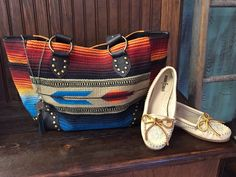 Sperrys, Moccasins, Boat Shoes, Flats, Fashion, Penny Loafers, Loafers & Slip Ons, Moda, Loafers