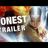 1Stack - Honest Trailers