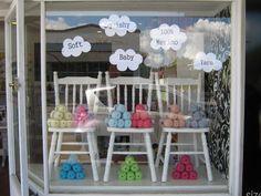 Knitting Wool Shops : ... Yarn Shop displays on Pinterest Yarn display, Yarn shop and Yarns