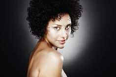 curly My Portfolio, Curly, Portraits, Head Shots, Portrait Paintings, Portrait Photography