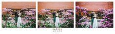 Creative Wedding Photography. Documentary Photography. Wedding Inspirations. Couple Photography. https://www.racheljoycephotography.co.uk