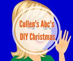 26 Best Christmas Theme DIY Preschool images | Diy online ...