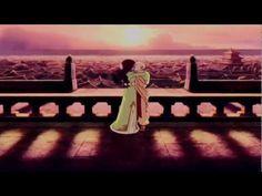 Wavin' Flag - Avatar/Korra Tribute. Freaking awesome!!!