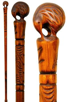 walking sticks - Yahoo! Search Results