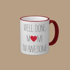A mug full of love, sensitivity, admiration, appreciation.. A funny, humorous mug to share a laugh, spread some smiles. Makes a great, fun gift for #mom, for mothers day, birthday, holidays, christmas, or any regular day.