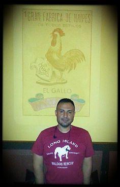 #elgallo #gallo #loteria #mx #mexicano #yo #me #jag #je #io #eu