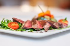 FOOD PHOTOGRAPHY ♦ SERVICES FOR BUSINESS