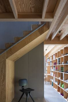 Modernism, Ibiza, Loft, Villa, Bed, Architecture, Furniture, Lillehammer, Extension Ideas