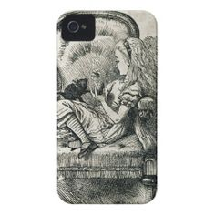 >>>Low Price Guarantee          	Vintage Alice In Wonderland Case-Mate iPhone 4 Cases           	Vintage Alice In Wonderland Case-Mate iPhone 4 Cases Yes I can say you are on right site we just collected best shopping store that haveThis Deals          	Vintage Alice In Wonderland Case-Mate iP...Cleck Hot Deals >>> http://www.zazzle.com/vintage_alice_in_wonderland_case-179058846451310519?rf=238627982471231924&zbar=1&tc=terrest
