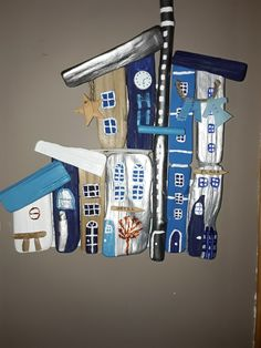 Magazine Rack, Storage, Furniture, Home Decor, Drift Wood, Floor, Board, Purse Storage, Decoration Home