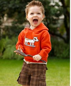 Adorable on Pinterest   Mixed Babies, Kids Fashion and Child Models