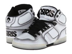 No results for Osiris haze Hip Hop Shoes, Sneakers Fashion, Sneakers Nike, Skate Style, Skate Shoes, Discount Shoes, Pumps, Ankle, Mesh