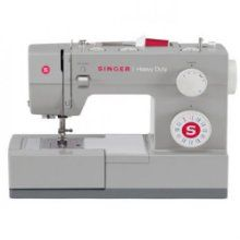 Singer 4423 Heavy Duty Model Sewing Machine by Singer