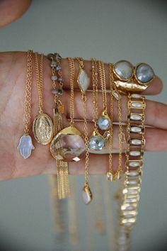 Cheap Jewelry Cheap Jewelry - My Accessories World 18k Gold Jewelry, Pearl Jewelry, Crystal Jewelry, Jewelry Necklaces, Bracelets, Jewlery, Cheap Jewelry, Cute Jewelry, Modern Jewelry