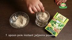 We are the most prominent manufacturers of PCM Jaljira Masala, which is a perfect composition of jeera and other spices. Providing a rich taste of nature, it is highly appreciated for enrichment of flavour of cuisines by their use. Highly effective in its medicinal values it is used as a gastronomy cure agent. Offered at customer friendly prices, this jaljeera powder is available with us in customized and safe packaging. Taste Of Nature, Fun Drinks, The Cure, Composition, Spices, Powder, Packaging, Kitchens, Spice