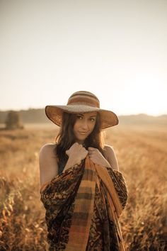 memphis-senior-photographer-bohemian-sunrise-photoshoot