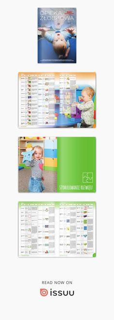 133cm x 190cm Kids Non Slip Machine Washable Unicorn Play Mat Available in 3 Sizes