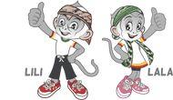 .Pelatda Berkuda Jabar optimistis mampu meraih 8 medali emas dari 15 nomor yang dipertandingkan pada PON XIX mendatang. Delapan medali emas yang menjadi incaran Jawa Barat dari cabang olahraga berkuda pada PON Jabar nanti, yaitu 3 dari nomor pacuan dan 5 dari nomor equistrian.   Jika target tersebut dapat terealisasi, otomatis Jabar akan menjadi juara umum cabor berkuda. #PONPeparnasJabar2016