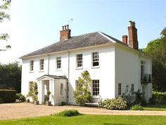 The Old Rectory Bed & Breakfast, Westbury, United Kingdom | Hotels.com