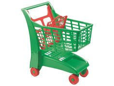 Baby Dolls For Kids, Cart, Chariots, Kid, Lineup, Toys, Covered Wagon, Strollers