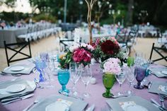 stylish-spanish-wedding-seville-la-petite-mafalda-lorena-san-jose-photography-41