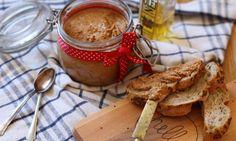 Burákové máslo - peanut butter