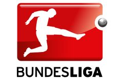 Bundesliga Highlights  9th April 2017