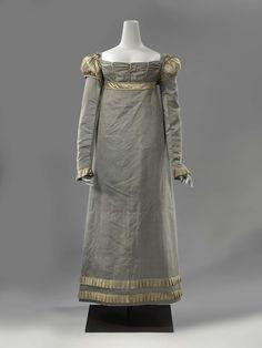 1810-1815, Niederlande