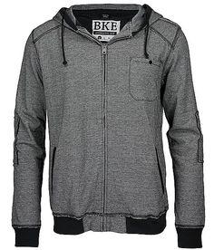 BKE Fulton Hoodie  XL $54