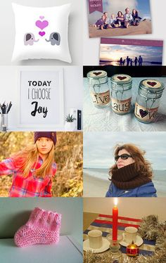 Sweet moments by Edna on Etsy--Pinned with TreasuryPin.com